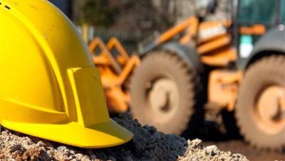 Baureinigung & Gebäudereinigung